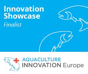 Aquaculture Innovation Finalist